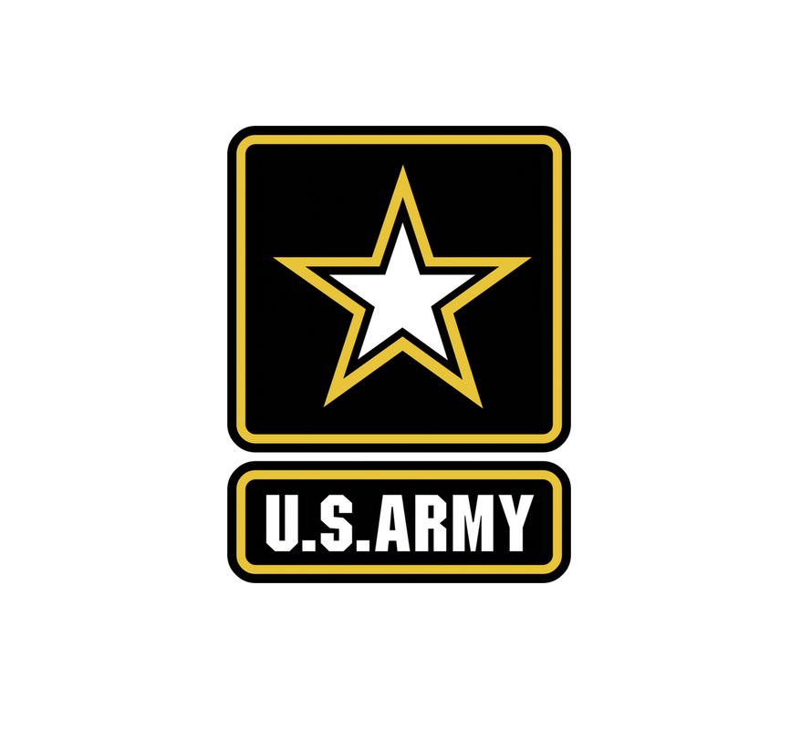 US Army Logo .jpg