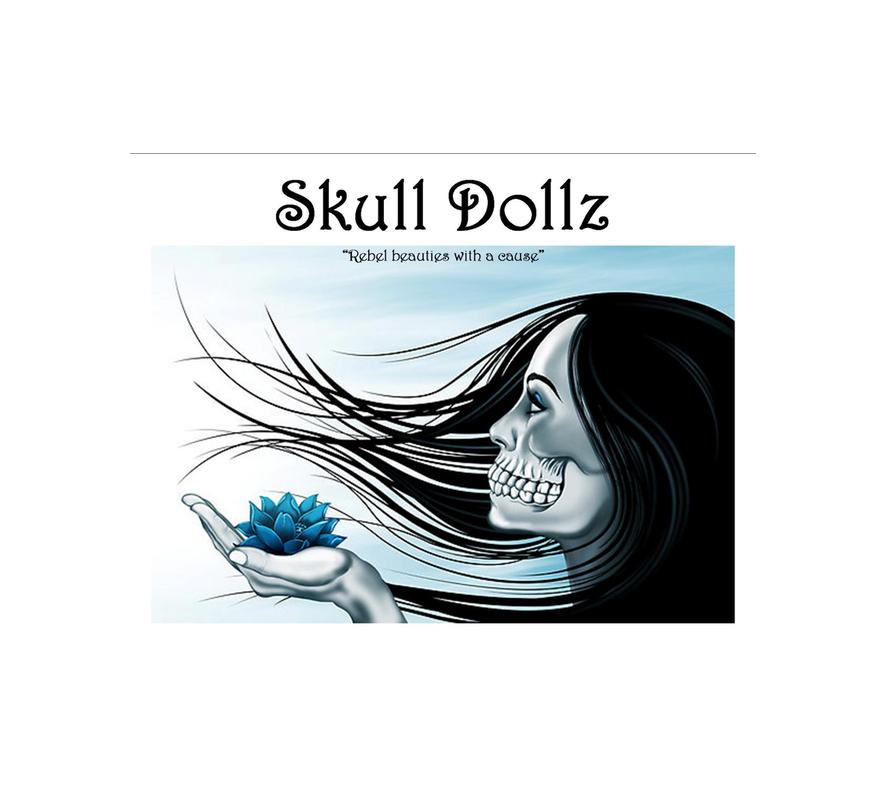 Skull Dollz.jpg