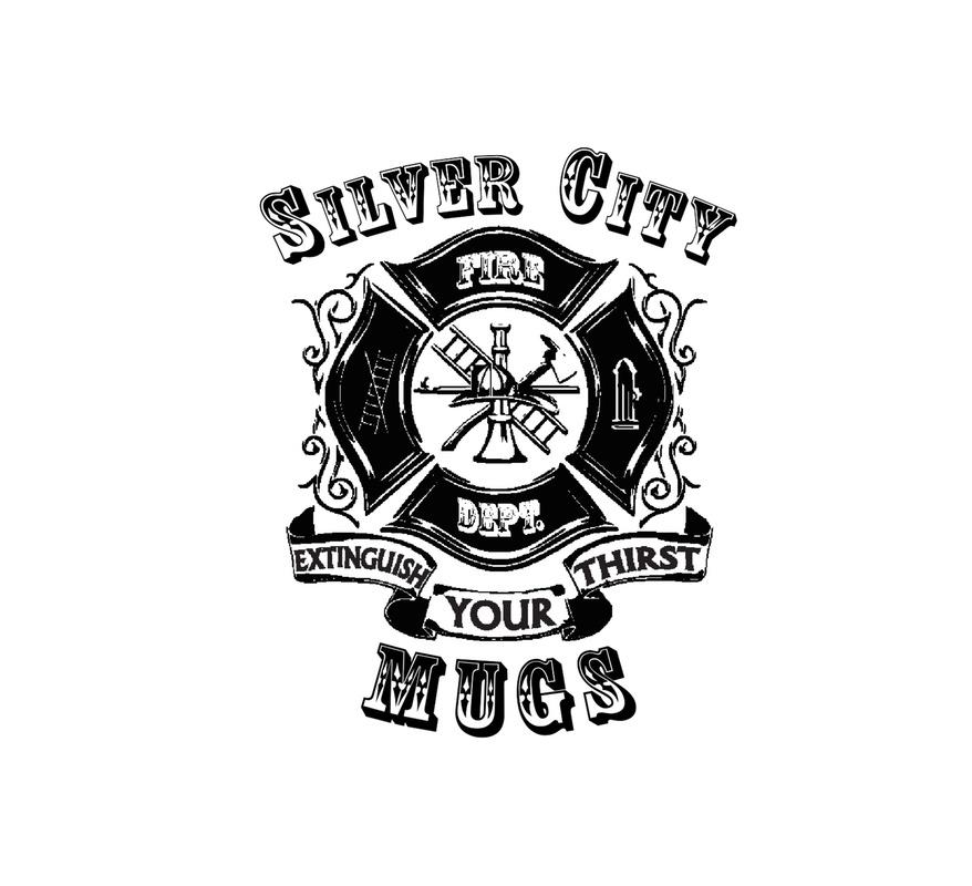 Silvermug.jpg