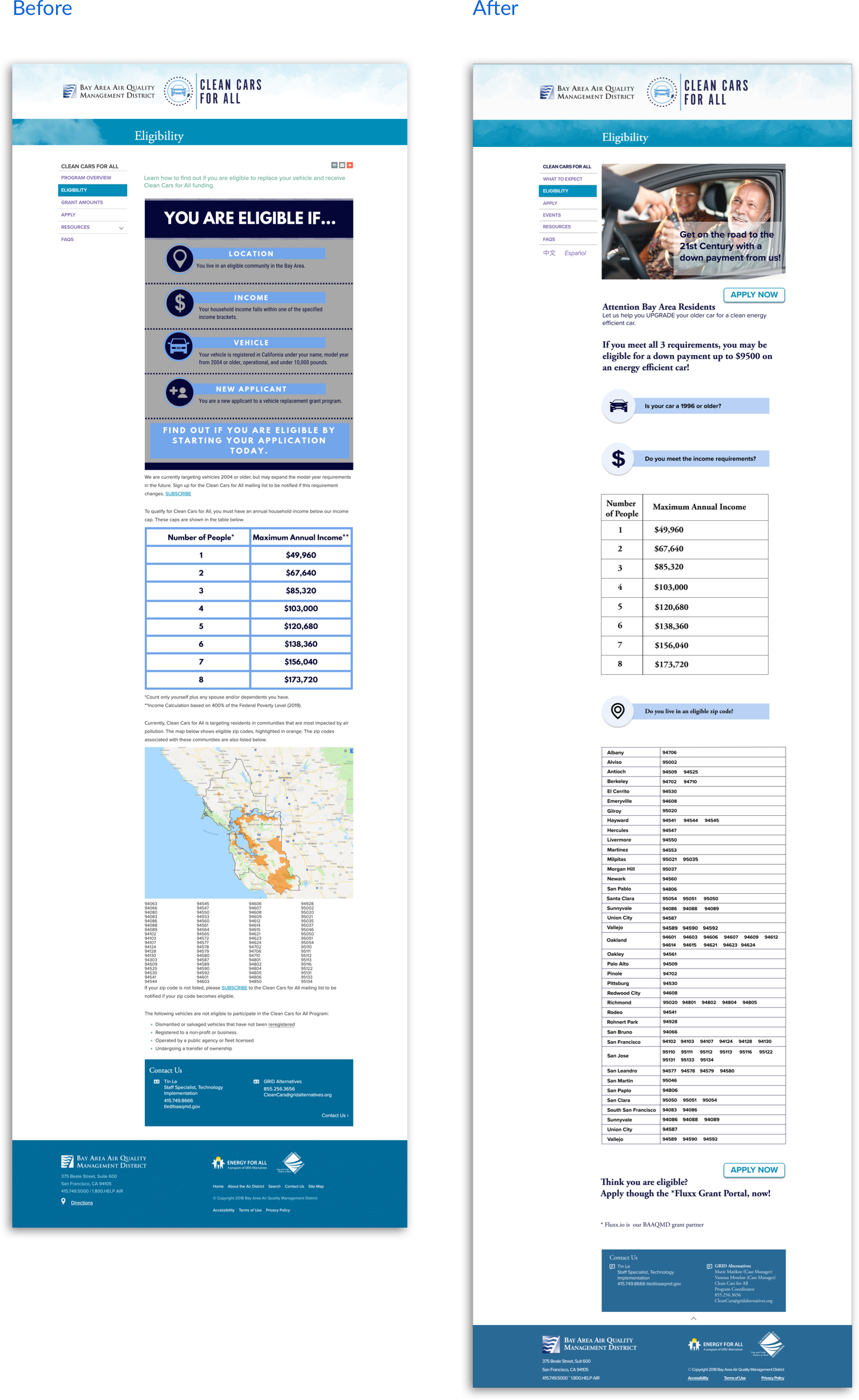 cc4a_port_comparison1.png