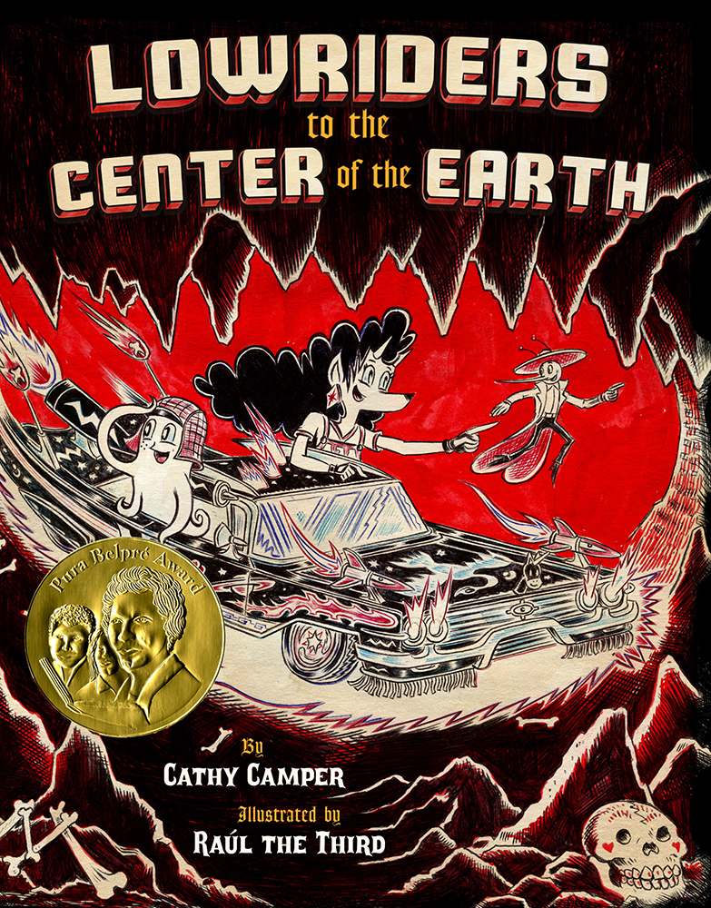 Lowriders to the Center of the Earth_FC-web_small.png