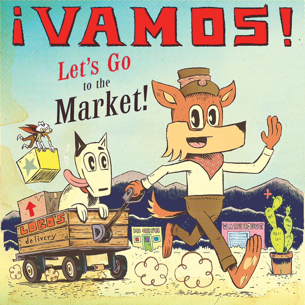Vamos_FC-web_small.png