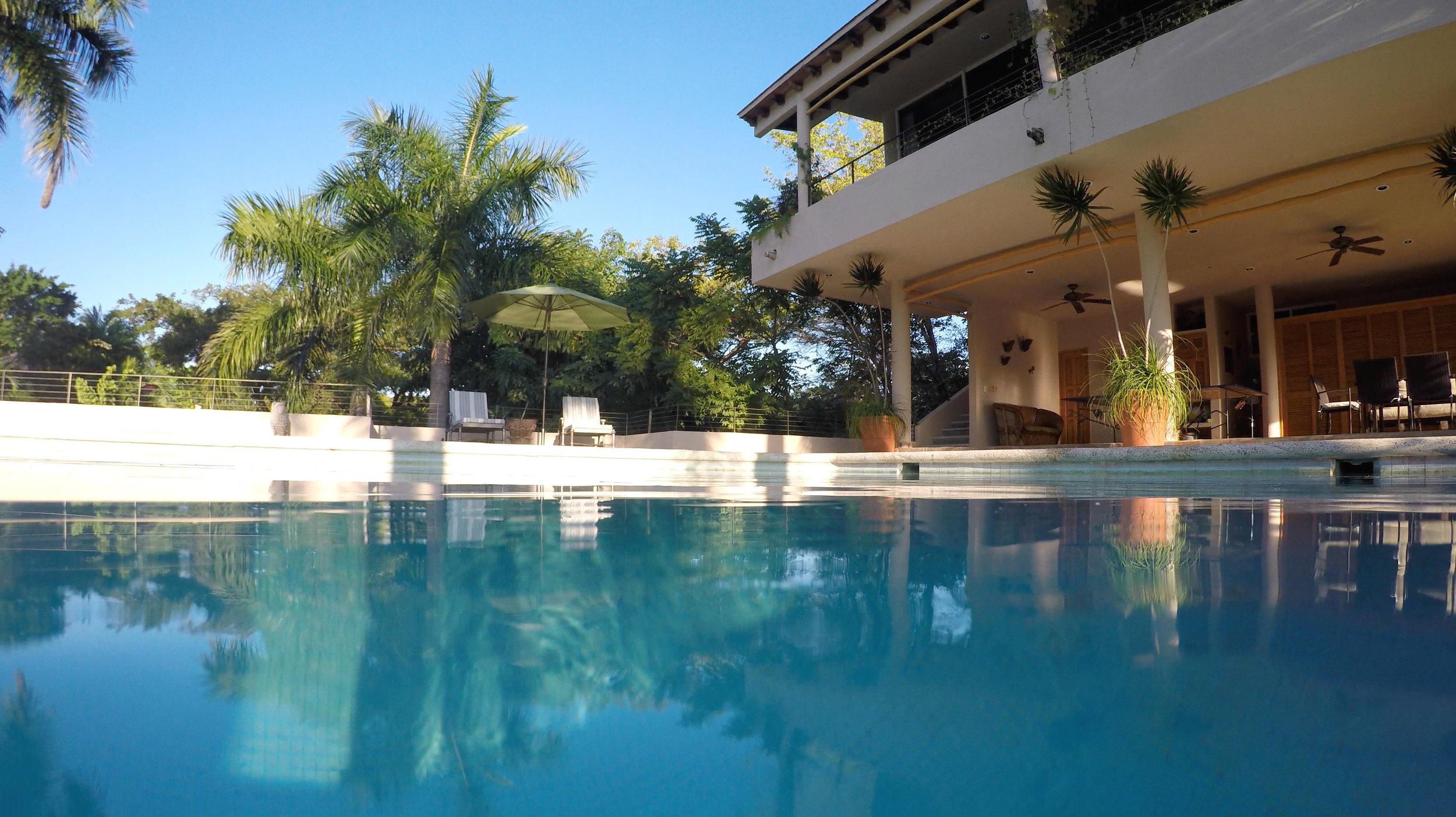 Hacienda+Alegre-8.jpg