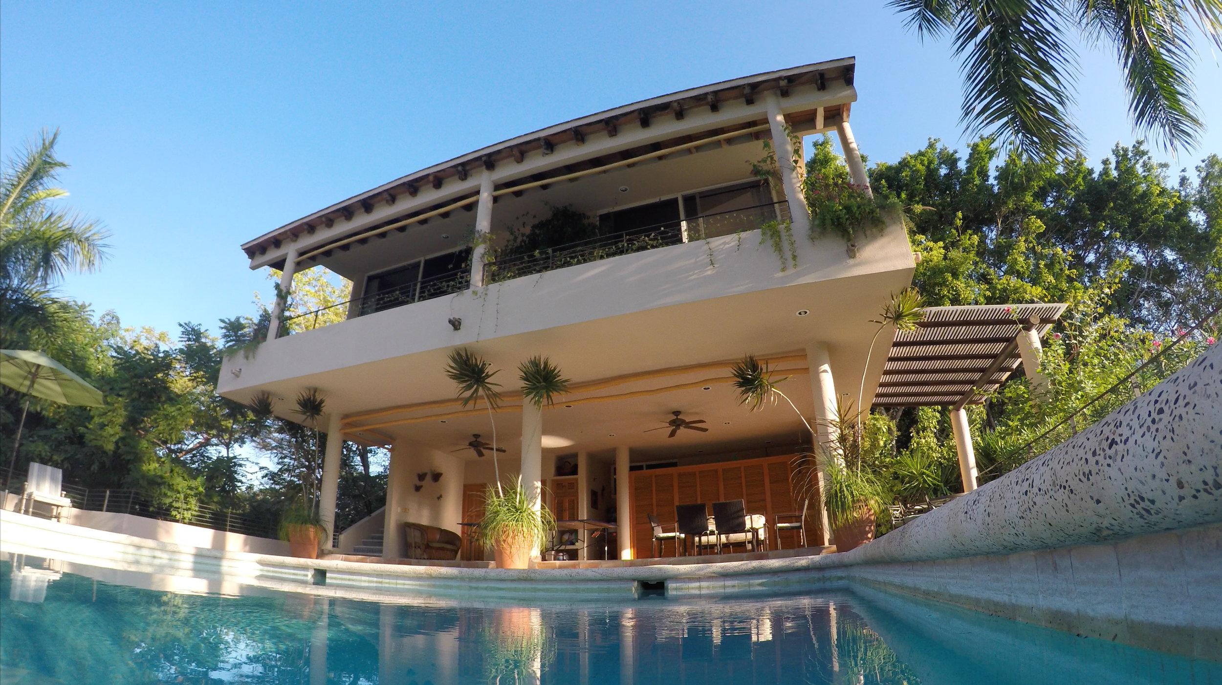 Hacienda+Alegre-10.jpg