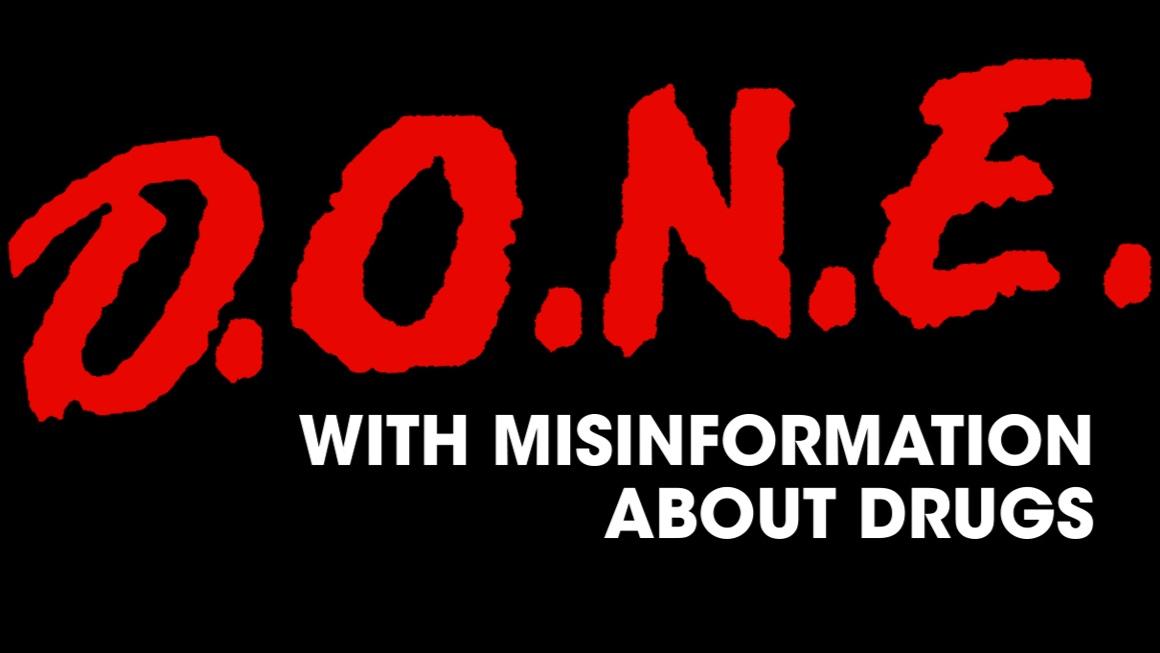 D.O.N.E–PenolaEdit_04.jpg