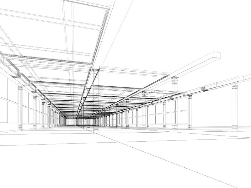 Our Process - PHASE I / Schematic DesignPHASE II / Design DevelopmentPHASE III / Construction DocumentsPHASE IV / Construction Observation