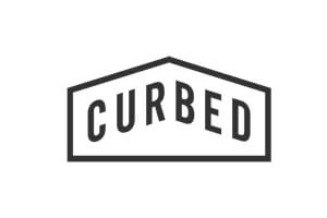 CURBED X COHESION