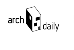 ARCH DAILY X COHESION