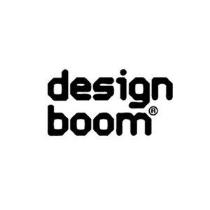 DESIGN BOOM X COHESION