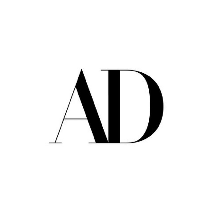 Architectural-Digest-logo-square.jpg