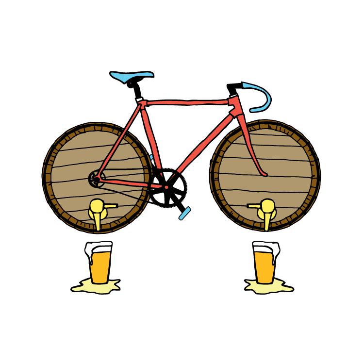 mcbw-bikekeg.jpg