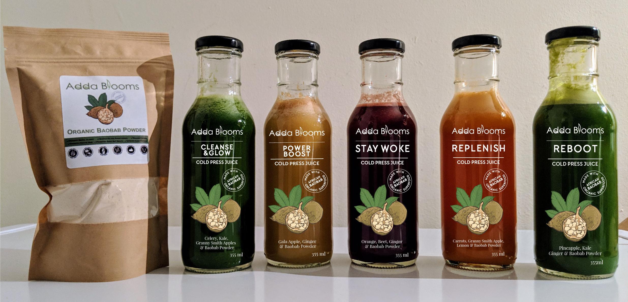 juice detox.jpg