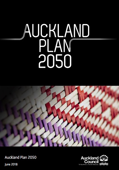 Auckland Plan 2050: Direction 1: Foster an inclusive Auckland where everyone belongs - Many Aucklanders already have a strong sense of belonging. Some, however, experience loneliness and isolation, which impacts on their self-esteem and wellbeing.Source: Auckland Council, Quality of Life survey 2016: results for AucklandThe sense of belonging is different for everyone.Belonging can be tied to feelings of wellbeing, identity, and attachment to place.It can be influenced by:● how safe and secure people feel● whether people have the opportunity or ability to participate in society● whether people feel able to express themselves and play an active role in decisions that impact them.● It can also be influenced by how well, and how easily, people can see themselves reflected in civic and community life, in positions of leadership, decision-making and in public spaces.Auckland's significant population growth is an opportunity to increase a sense of belonging among existing Aucklanders and to foster it amongst newcomers.It is not always easy for people to adjust to and welcome change. Sharing time and activities with other people builds trust, social connection, a sense of belonging, and attachment.The more Aucklanders trust each other, the more connected, productive, and thriving they are likely to be.The process of fostering inclusion, however, requires time and commitment. Building an inclusive Auckland is a collaborative endeavour, as it is not within the control of any one person, group or organisation.Achieving a sense of belonging and supporting the ability to participate requires activity under all the outcomes in the Auckland Plan 2050.We can all help create a sense of belonging through our own actions.