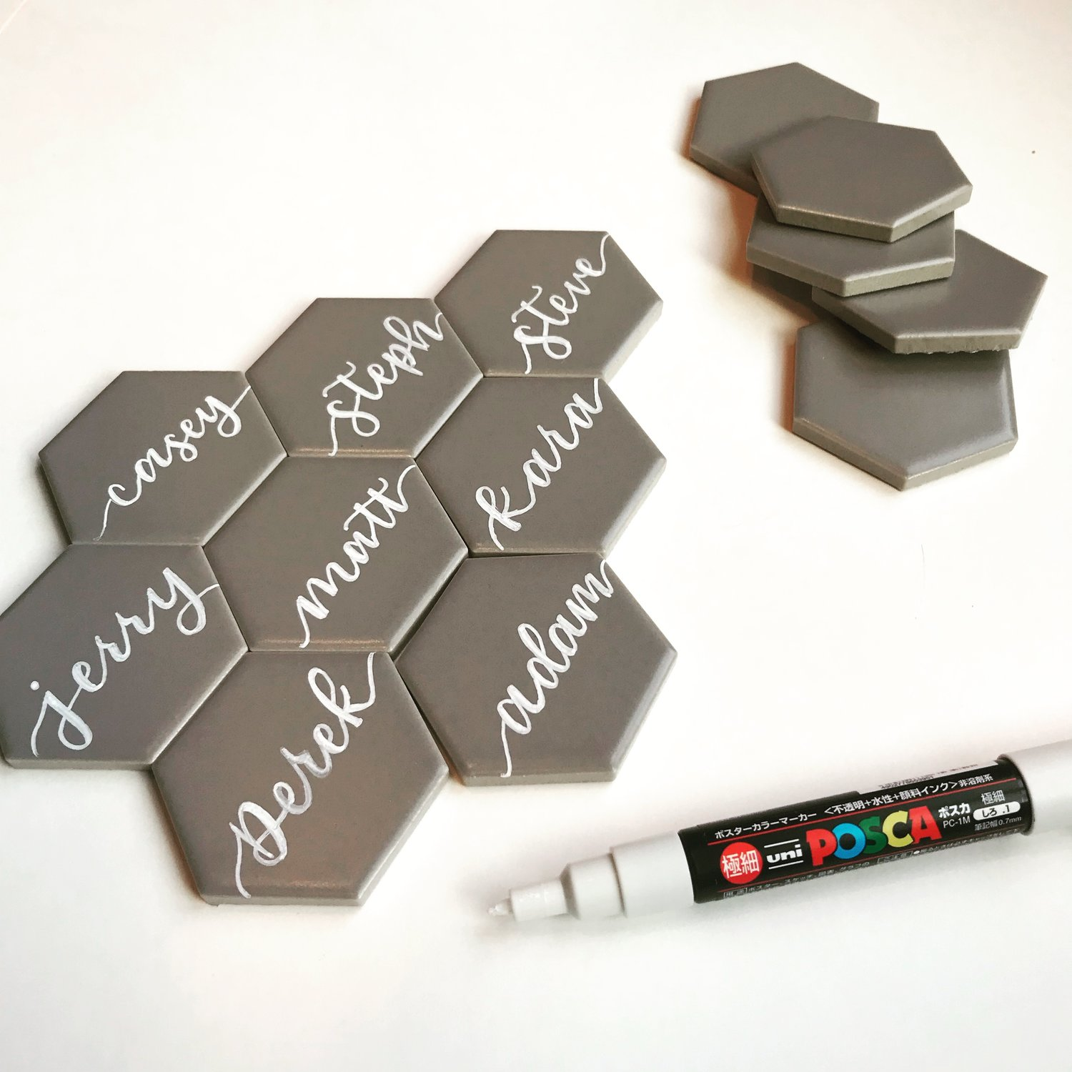 Personalized Calligraphy Tiles.jpeg