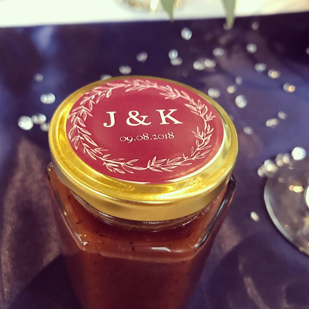 Customized Food Labels for Weddings.jpeg