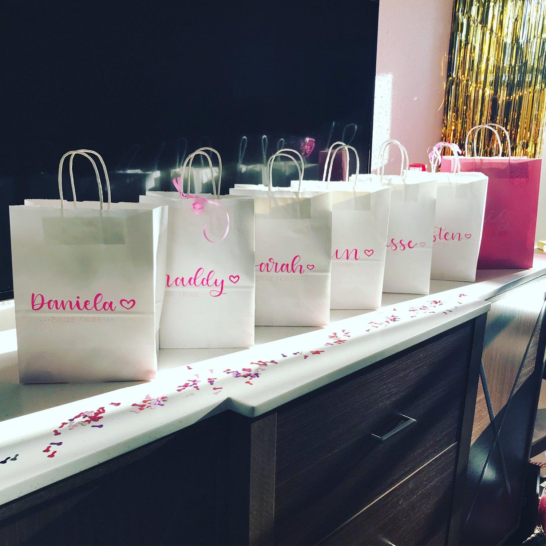 Calligraphy Bachelorette Bags.jpeg