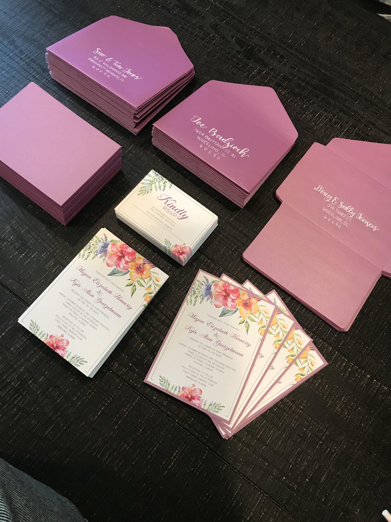 Customized Wedding Invitations.jpeg