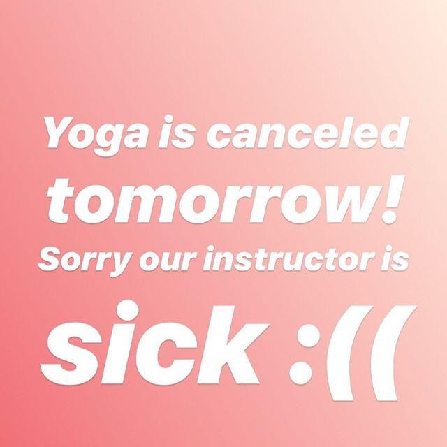 No yoga 9/ 15 .