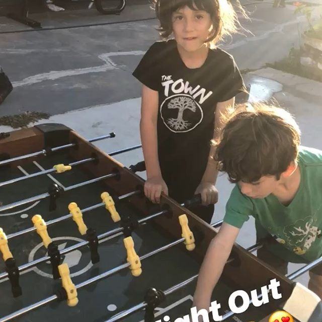 We 💚 the kids! Parents Night Out Dance Party edition was great! #parentsnightoutoakland #axeoakland  #axeoakland #AXÈOAKLAND #oaklandfitness #oaklandgym #capoeiragym #familygym #hellafit #goodbonez #profesorchipa #fitness+culture #eastbayculture #oaklandculture #familyfitness #healthylifestyle #blackownedoakland #womenowned #functionalfitnessoakland #oaklandtrainer #oaklandyoga #oaklanddance