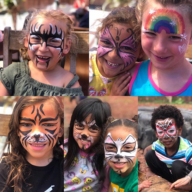 Parents Night Out! Halloween Edition 10/18. 6pm-10pm @3261 MLK jr way.  Bouncy house, games, spooky dance party, facepainting, movie, pizza, popcorn and more! $40/ per child or $35/ siblings. Venmo @goodbonez with Childs name and PNO to reserve spot. #axéparentsnightout  #axeoakland #AXÈOAKLAND #oaklandfitness #oaklandgym #capoeiragym #familygym #hellafit #goodbonez #profesorchipa #fitness+culture #eastbayculture #oaklandculture #familyfitness #healthylifestyle #blackownedoakland #womenowned #functionalfitnessoakland #oaklandtrainer #oaklandyoga #oaklanddance #oaklandparentsnightout
