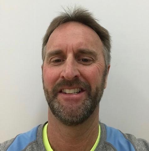 Scott PotterMontana District president -