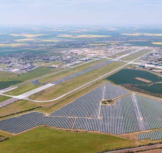 Airport Solar.jpg