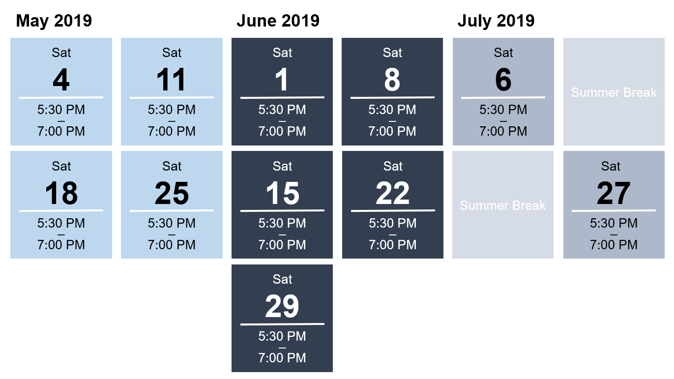 Schedule-May-July2.png