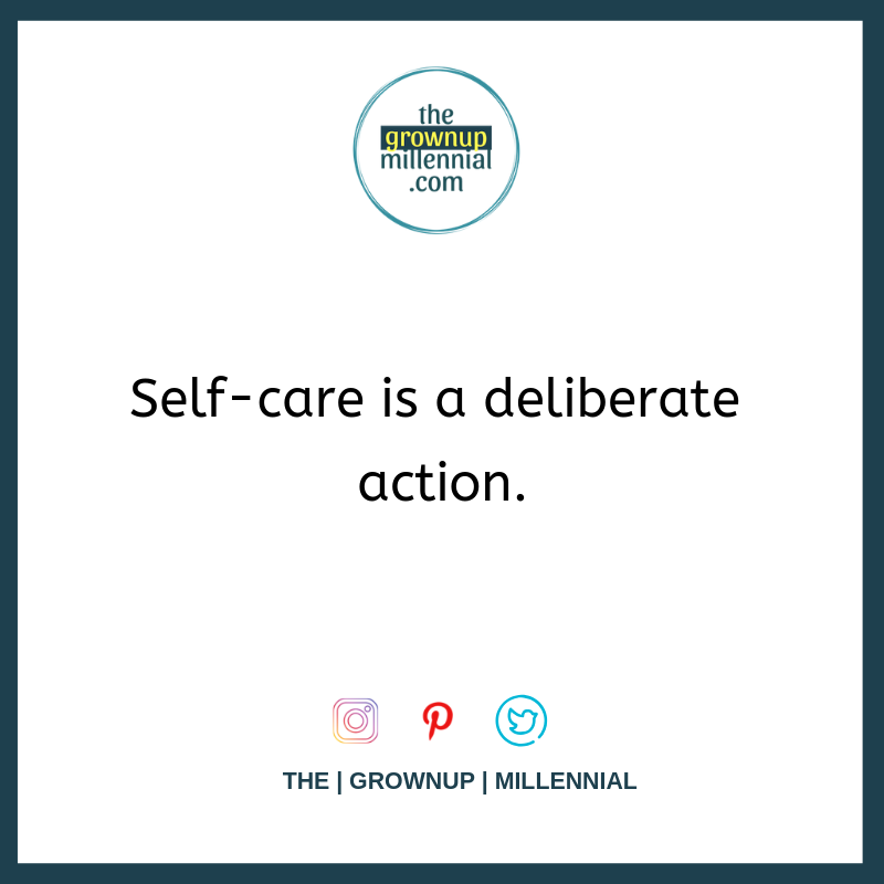 The5RulesOfSelfCare_Feb2019.png