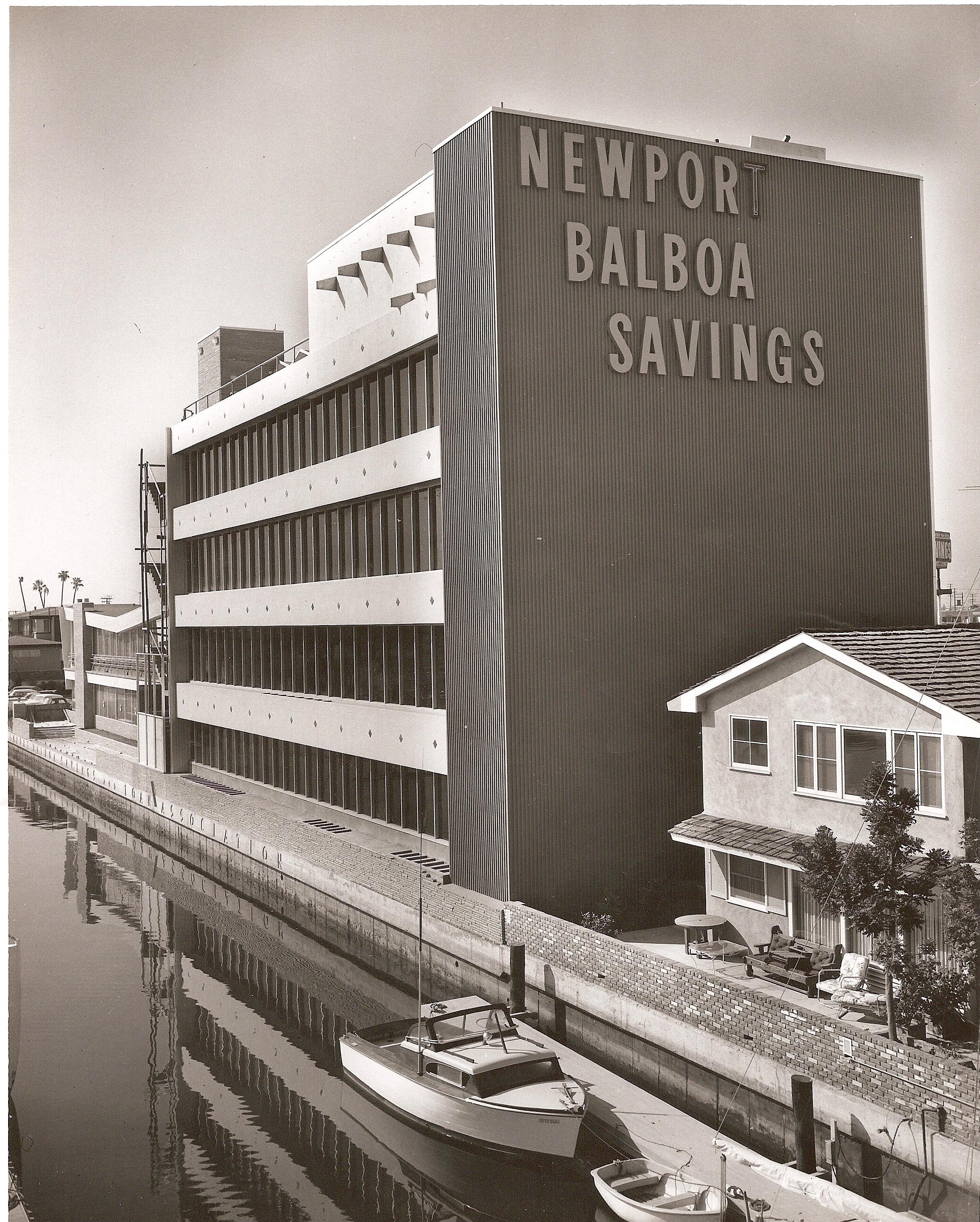 1960 addition.jpg