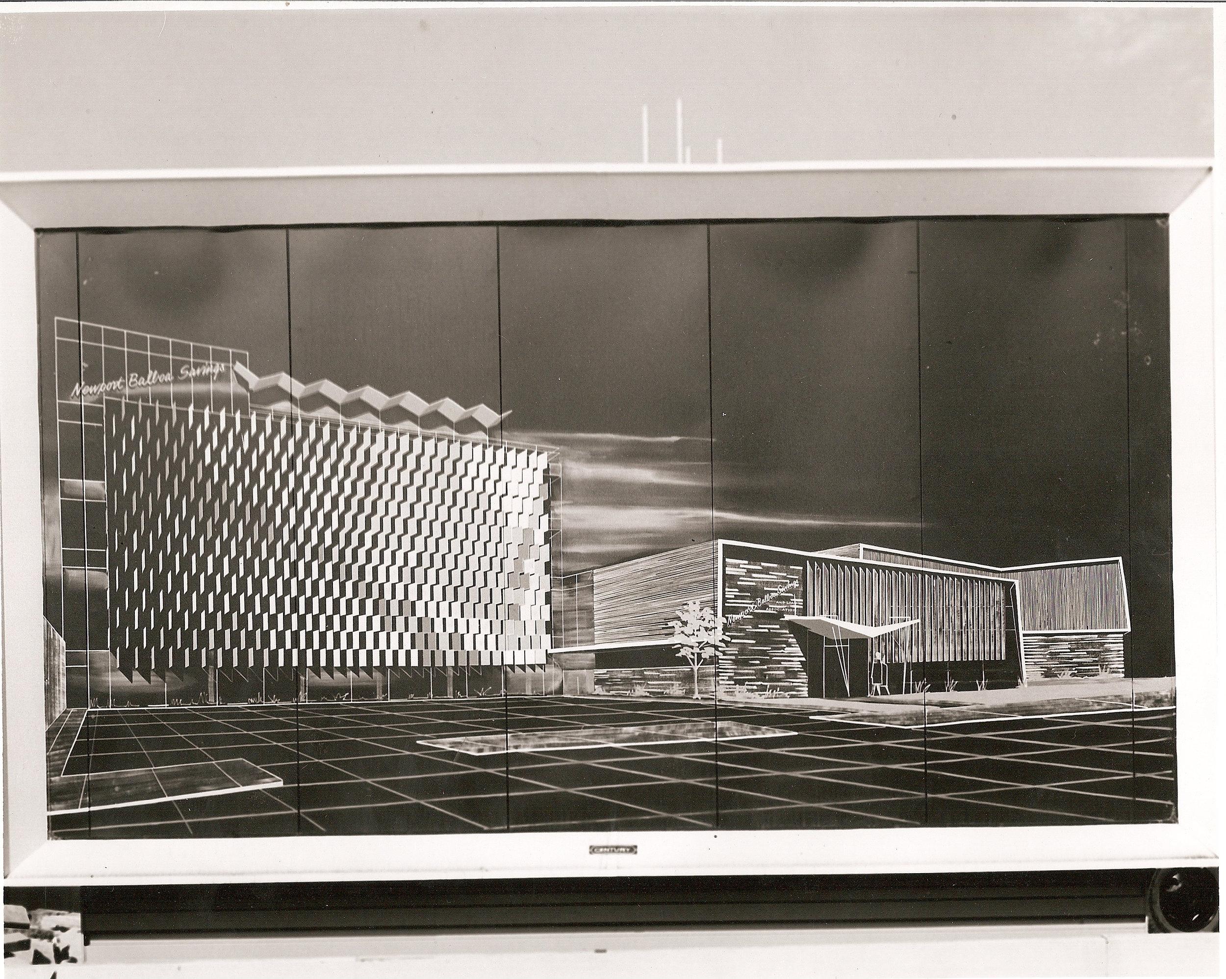 Construction sign 1960.jpg