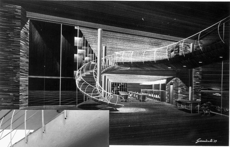 arch11a Courtesy W.A. Sarmiento.jpg