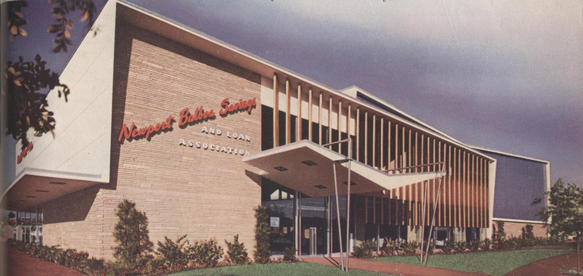 Newport Balboa2 Fortune Dec1954 photo.jpg