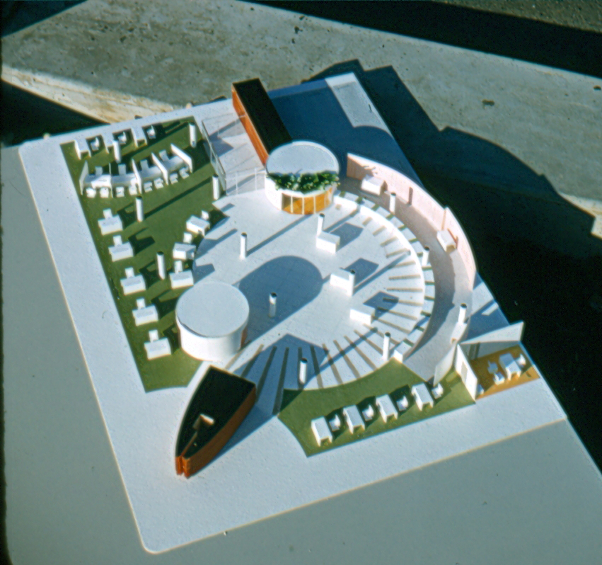 Glendale model Courtesy W.A. Sarmiento.jpg