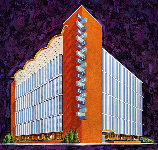 Bank Building Corp, 1961.jpg