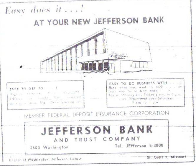 Jefferson Bank ad.jpg