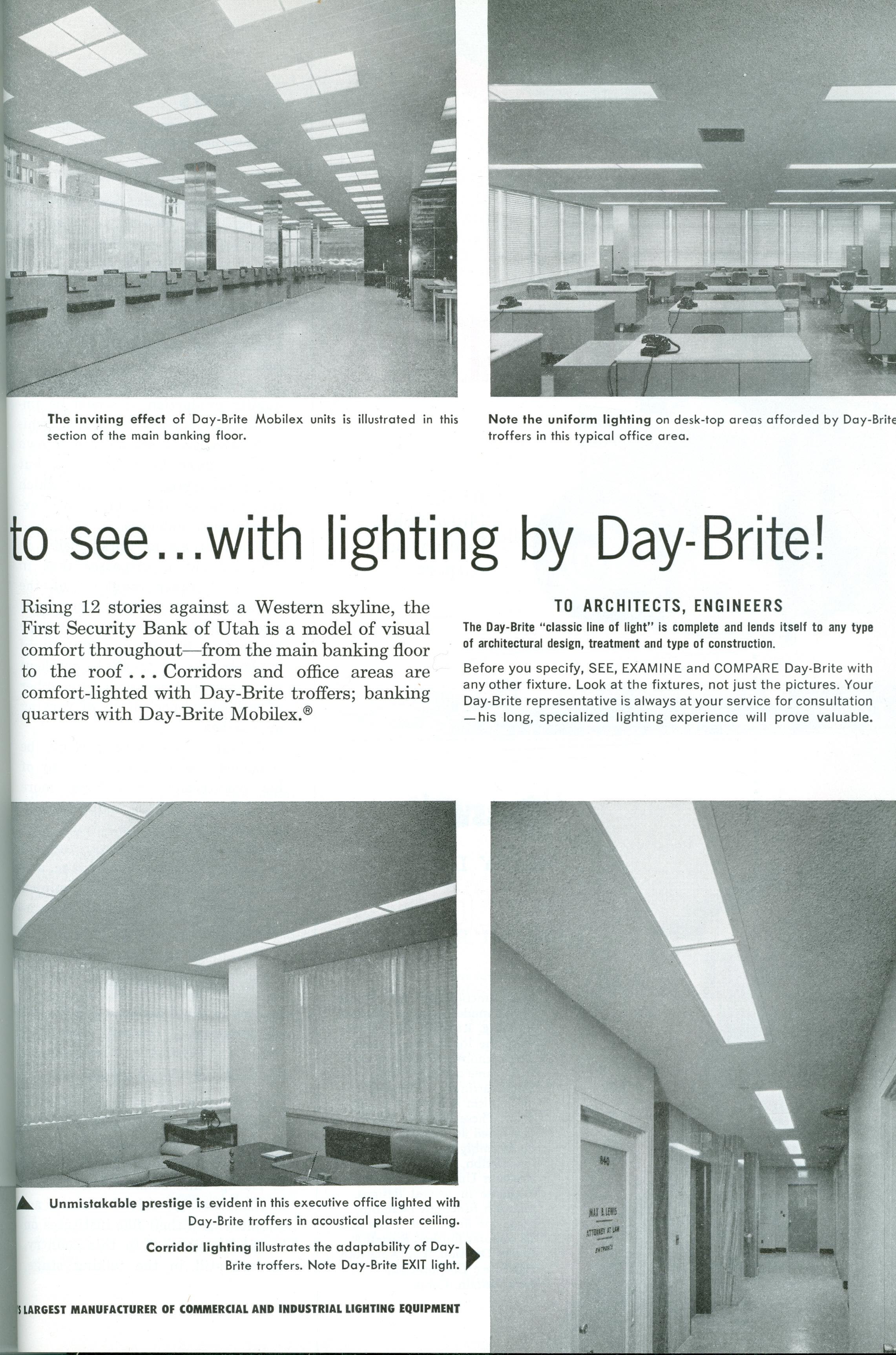 Day-Brite ad b Prog Arch Dec 1955 p158-9.jpg