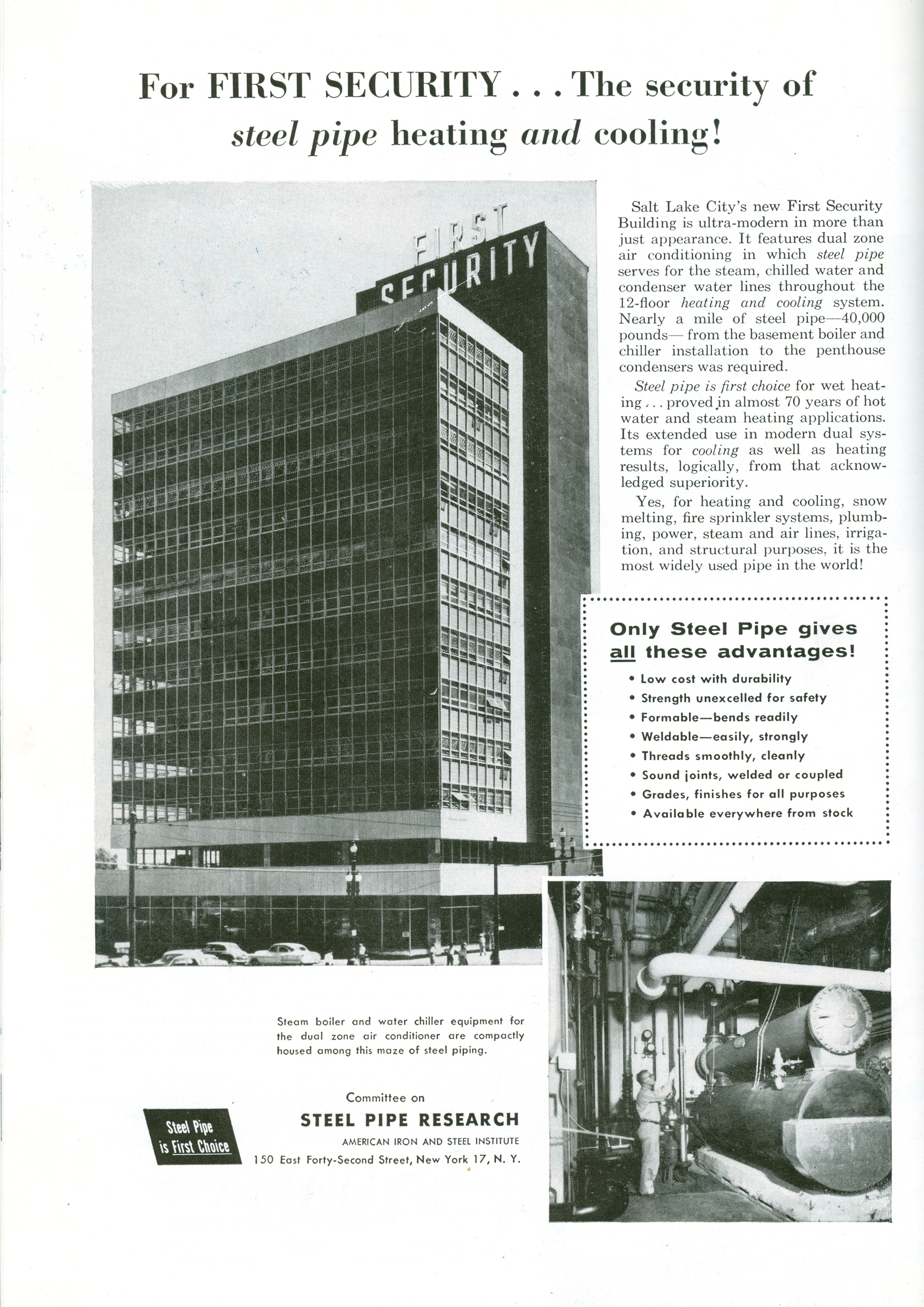 Steel Pipe ad Arch Forum July 1957 p90.jpg