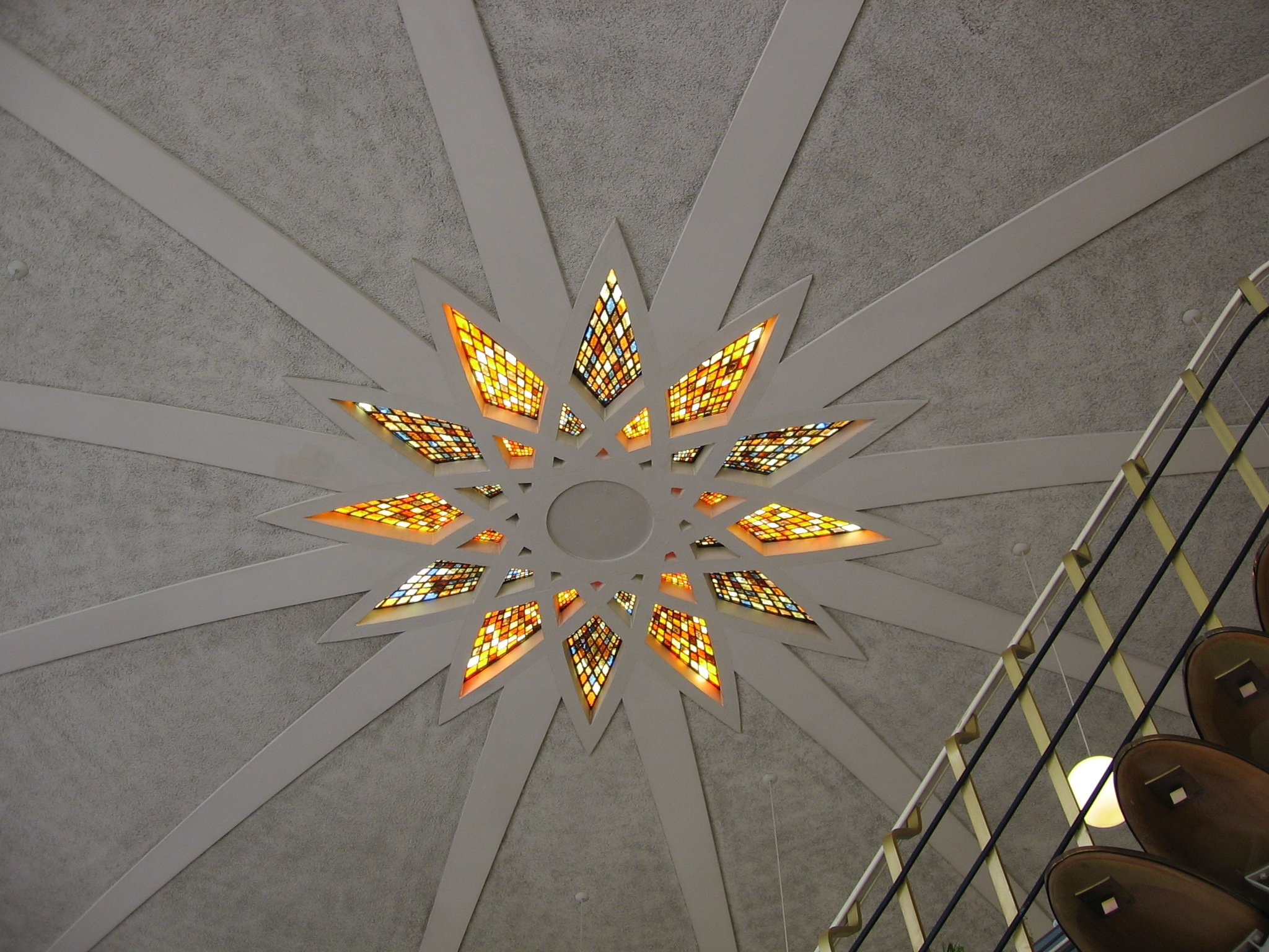 north rotunda stain glass.JPG