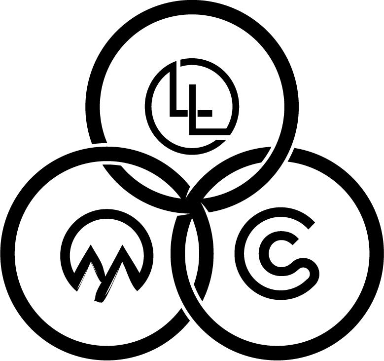 Triptych_Logo_w2_1.jpg
