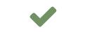 Icon_GoalSetting.jpg