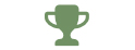 Icon_AchievingACommonGoal.jpg