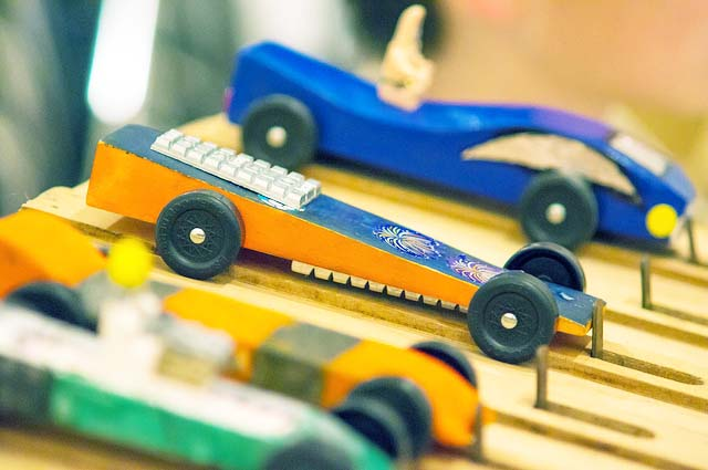 Pinewood-Derby-Cars-building-tips-via-Flickr.jpg