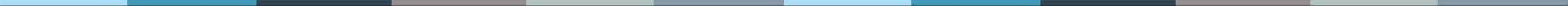 barra colores rosemblak.jpg