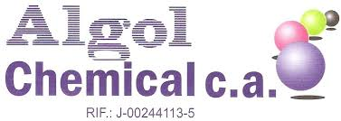 Algol Chemical