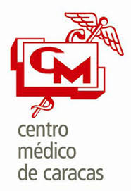 C.M. de Caracas