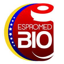 Espromed Bio