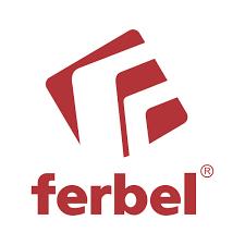 Adamed - Ferbel
