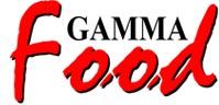 Gamma Food
