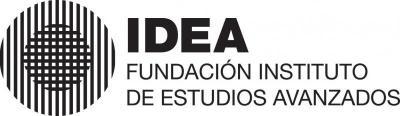 I.D.E.A.