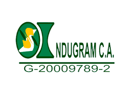Indugram